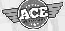 Ace Auto Care