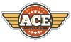 Ace Auto Care Logo